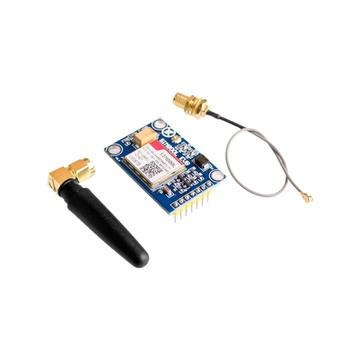 SIM800L V2.0 Wireless GSM GPRS