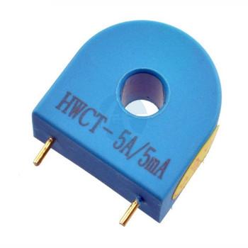 HWCT5A/5mA Micro Current Transformer
