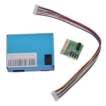 PMS7003 Dust laser Sensor Module