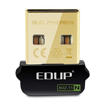 EP-N8508GS 150Mbps Usb Wifi Adapter Dongle