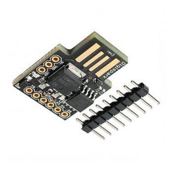 ATTINY85 Digispark Development Board