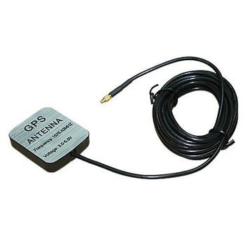 GPS Active Antenna navigator