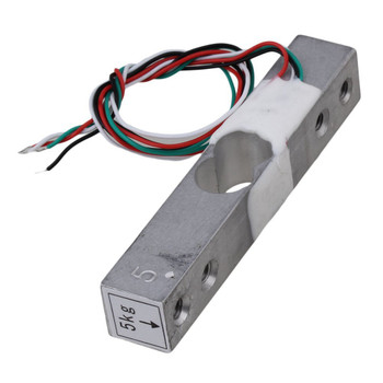 YZC-131 Load Cell  Weight Sensor 5Kg