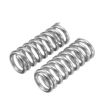 MK8 10mm Reprap 3D Printer Spring