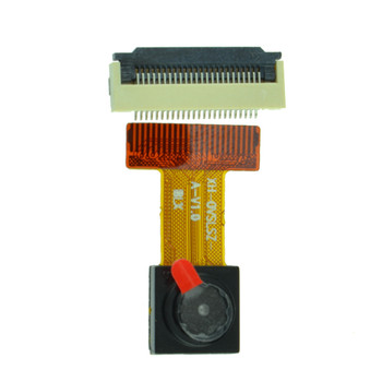 640x480 Pixel lens OV7670 CMOS Camera