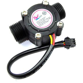 YF-S201 1/2'' Water Flow Sensor