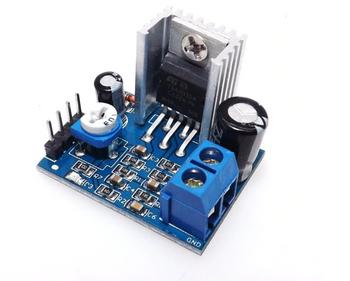 TDA2030A 6-12V 18W Audio Amplifier Board