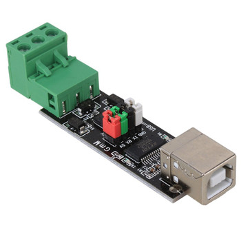 USB 2.0 to TTL RS485 Serial Converter Adapter