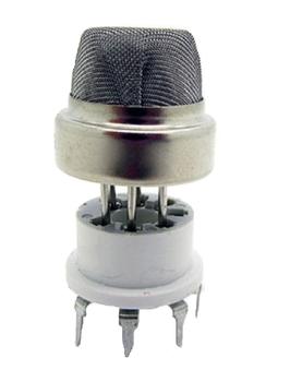 MQ Series Sensors 6 -Pin Universal