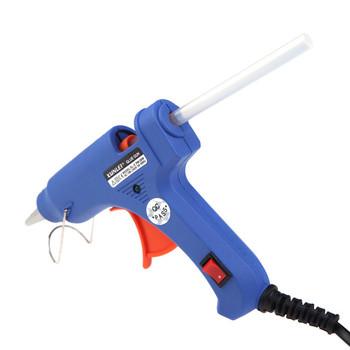 XL-E20 High Temp Heater Glue Gun 20W