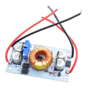 DC Boost /Non-isolated Step Up Module