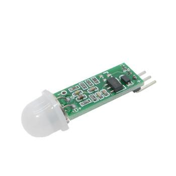 HC-SR505 PIR Mini sensing module