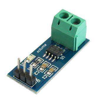 ACS712T 20A Range Current Sensor