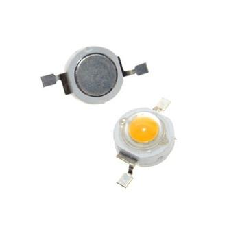 1W 300mA LED High power Lamp