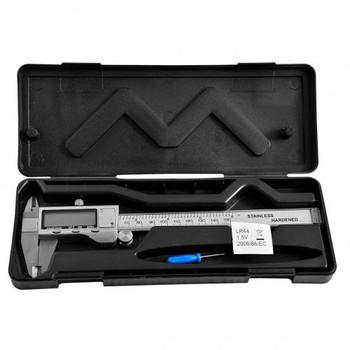 150mm IP54 Digital Vernier Caliper