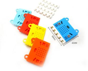 Micro:bit Protective Silicone Case