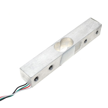 Load Cell Weight Sensor 20KG