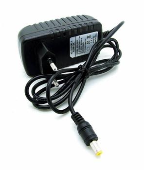 Power supply Adapter 9V 2A