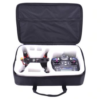 QAV250 Drone Shockproof Portable-handbag