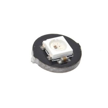 WS2812 (5050) 1-Bit RGB LED Ring