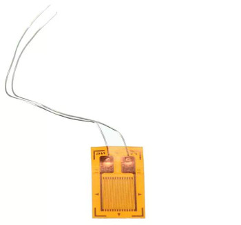 BF350 strain gauge sensor