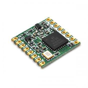 RFM95W LoRa Wireless Module 915Mhz