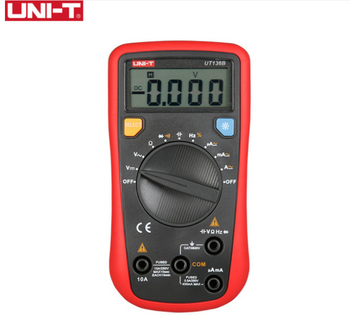 UT 55H Digital Multimeter