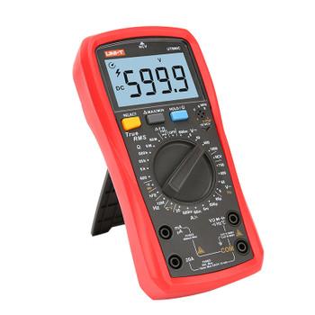 UNI-T UT890C Digital Multimeter