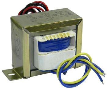 Transformer AC 220V TO AC 12V 1.5A