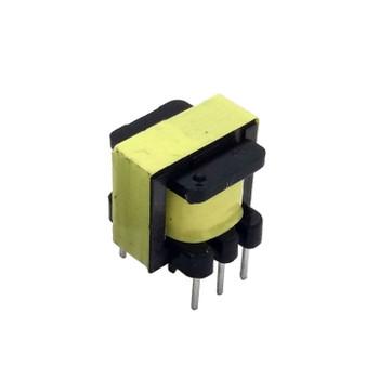 600 : 600, Audio isolation transformer