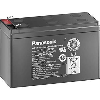 Lead Acid Battery - 12V 7Ah