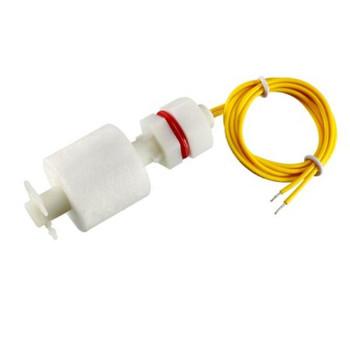 Liquid Level sensor float switch