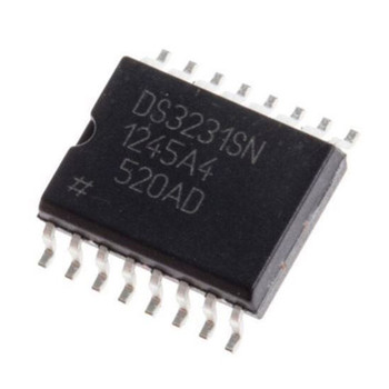 DS3231SN SOP-16 SMD