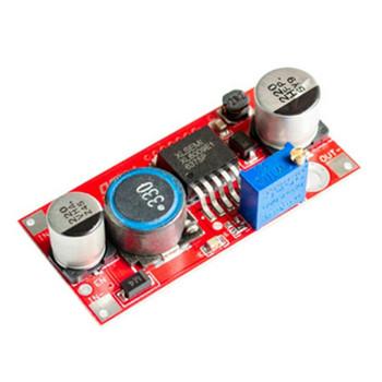 XL6009 DC-DC Booster Power supply module