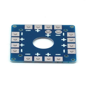 ESC Power Distribution Board