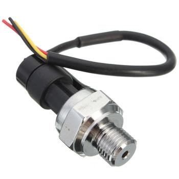 5V G1/4 1.2 MPa 150PSI Pressure Sensor
