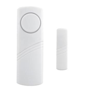 Anti-theft Alarm Device YL-333 Wireless Door Windows