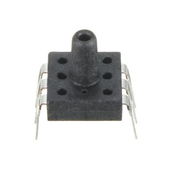 MPS20N0040D 0-40kPa  Air Pressure Sensor