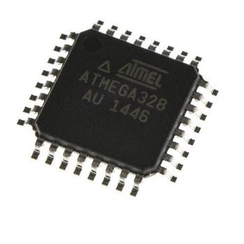 ATMega328 ATMEL TQFP32