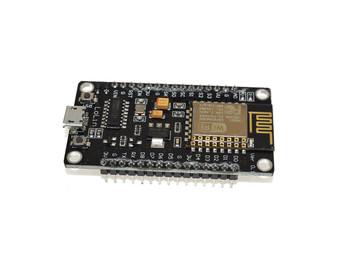 V3.0 ESP8266 ESP-12E NodeMCU Lua WiFi Board