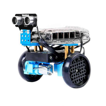 mBot Ranger, 3 in 1 Programmable STEM Education