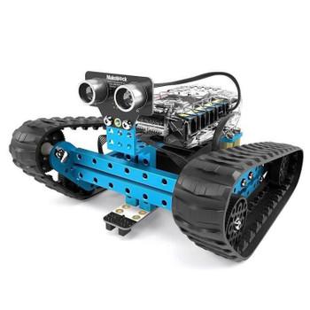 mBot Ranger, 3 in 1 Programmable STEM Education