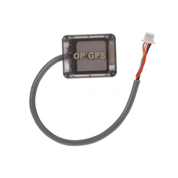 GP Mini GPS For CC3D