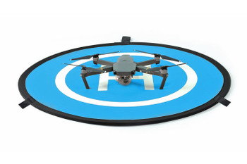 PGY 75CM landing pad for Drones
