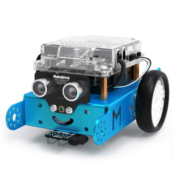 mBot robot kit for Age 8+  V1.1 BT Version