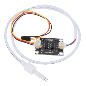 Arduino TDS Water Conductivity/Quality Sensor