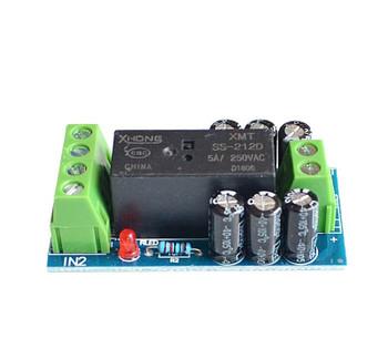 XH-M350 12V 150W 12A Backup Battery Switching Module