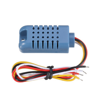 AMT1001 Resistive Temperature And Humidity Sensor