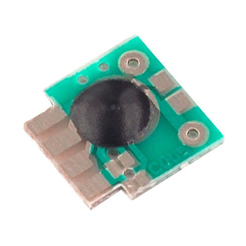 Delay Trigger Timer IC Timing 2s-1000h