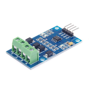 RS422 Mutual Transfer Full-duplex Signal Module